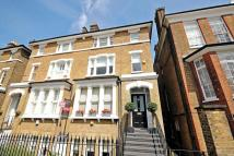 Flat for sale in Wemyss Road, Blackheath
