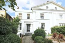 2 bedroom Flat in Shooters Hill Road...