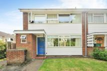 3 bed End of Terrace home for sale in Lee Road, Blackheath