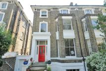 2 bed Flat for sale in Granville Park, Lewisham
