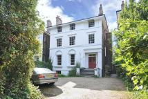2 bed Flat for sale in Lee Park, Blackheath