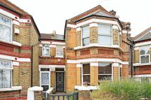3 bed Terraced home in Griffin Road, Plumstead