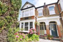 3 bed semi detached home for sale in Eaglesfield Road...
