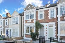 Terraced home for sale in Wyndcliff Road, Charlton