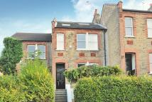 Terraced home for sale in Nithdale Road...