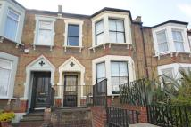 Terraced home for sale in Heathwood Gardens...