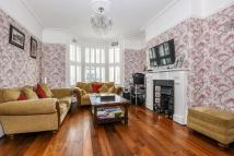 4 bedroom Terraced home for sale in Eglinton Hill...