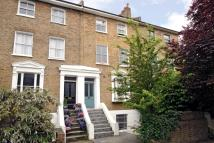 2 bed Flat for sale in Manor Avenue, Brockley...