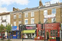 Flat for sale in Brockley Road, Brockley...