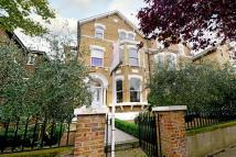 6 bedroom semi detached house in Tyrwhitt Road, Brockley...
