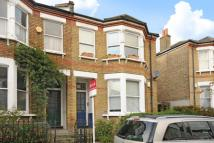 2 bed Flat in Algernon Road, Lewisham...