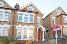 Flat for sale in Halesworth Road, Lewisham
