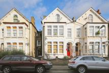 Halesworth Road Flat for sale