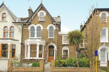 4 bed semi detached home for sale in Algernon Road, Lewisham