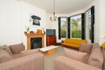 Tressillian Road Flat for sale