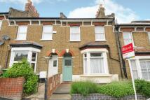 Brookbank Road Terraced house for sale
