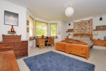 Manor Avenue Flat for sale