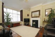 Arthurdon Road Terraced property for sale