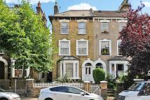 6 bed semi detached property in Cranfield Road, Brockley