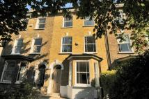 4 bed Terraced house in Upper Brockley Road...