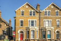 2 bed Flat for sale in Tressillian Road...