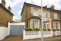 3 bed End of Terrace property in St. Donatts Road...