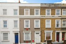 2 bedroom Flat for sale in Lewisham Way, New Cross