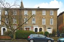 1 bed Flat for sale in Tyrwhitt Road, Brockley