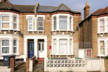 1 bed Flat in Whitbread Road, Brockley