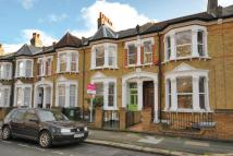 3 bed Terraced home for sale in Silvermere Road, Catford