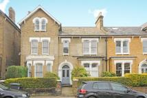 7 bed semi detached home for sale in Tyrwhitt Road, Brockley