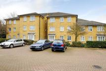 Flat in Malyons Road, Lewisham