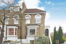 4 bedroom End of Terrace house in Cranfield Road, Brockley