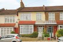 Terraced property for sale in Arthurdon Road, Brockley