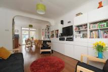 3 bedroom Terraced home for sale in Malyons Road, Ladywell
