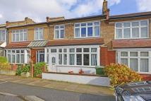 3 bed Terraced property for sale in Arthurdon Road, Brockley