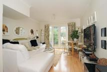2 bed Terraced house in Tack Mews, Brockley