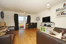 2 bedroom Terraced house in Sinclair Place, Brockley