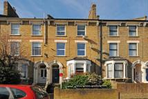 Flat for sale in Endwell Road, Brockley