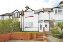 3 bedroom Terraced house in Manwood Road, Brockley