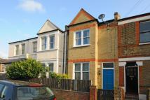 Flat for sale in Arica Road, Brockley