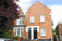 Maisonette for sale in Algiers Road, Lewisham