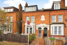 Flat for sale in Ladywell Road, Lewisham