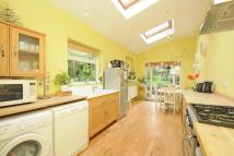 4 bed semi detached house in Cranfield Road, Brockley