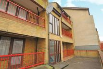 Flat for sale in Lewisham Way, Lewisham
