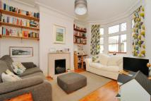 3 bed Terraced home in Rushford Road, Brockley