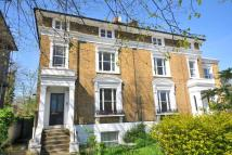 Wickham Road Flat for sale
