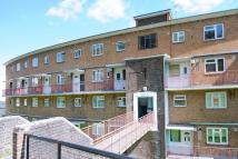 3 bed Maisonette in Ermine Road, Lewisham