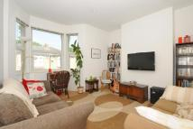 2 bed Maisonette in Howson Road, Brockley