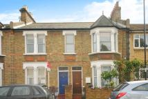 Merritt Road Maisonette for sale
